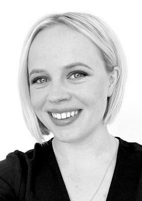 Liisa Widstrand